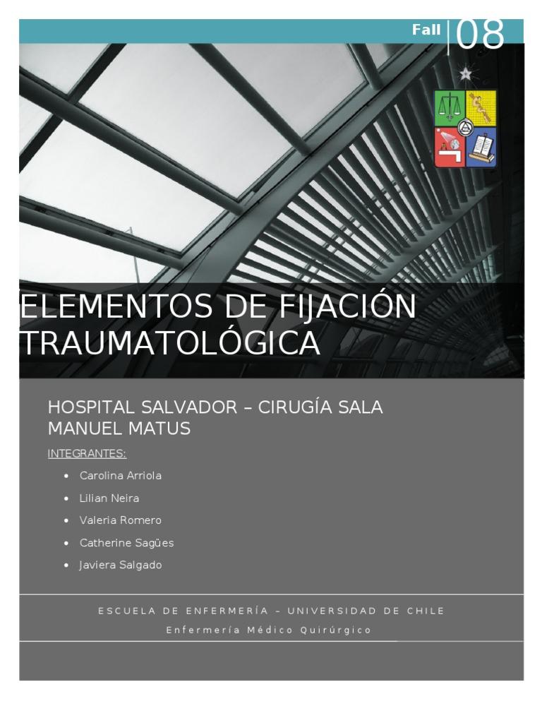 ELEMENTOS DE FIJACIÓN TRAUMATOLÓGICA FINAL 08d28d3fedd3