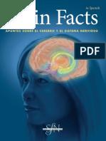 Apuntes sobre el cerebro y el sistema nervioso.pdf