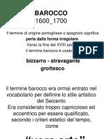 1_BAROCCO