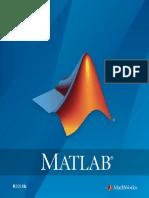 BuildGui in Matlab