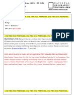 295320845-Catastrophe-Eruption-at-Pinatubo-script.doc