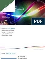 pt6-building-a-voip-network-part1.pptx