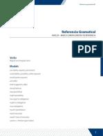 CART_ING_REFGRAMATICAL_24-05-18.pdf