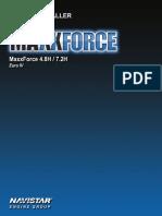Manual de Taller MS_MaxxForce_48h_72H_espanhol_V1