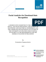 725150_Facial_analytics_for_emotional_state_recognition_.pdf
