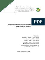 poblacinmuestrainformantesclavevariableunidaddeanlisis-141031210523-conversion-gate01 (1).pdf