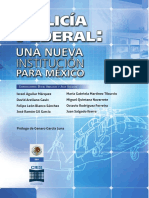 El_cambio_organizacional_El_diseno_estru.pdf