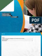 escenario_oedagogico_estudiantes.pdf
