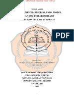 125114012_full.pdf