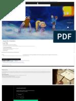Prépa GOBELINS animation _ Ecole de l'image GOBELINS _ cinéma d'animation, photographie, design interactif et graphique, communication plurimédi a.pdf
