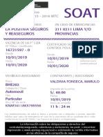 Valdivia Fonseca Marulo