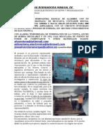 76786433-Construya-Una-bobinadora-Manual-de-Alambre-Con-Contador-Digital.pdf