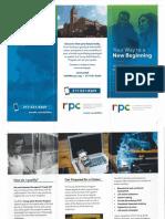 Rpc Yarp Brochure