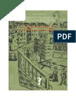 estetica y fenomenologia.pdf