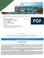 CARTA DE RESERVACIÓN SR (A)  VERONICA SANTILLAN%2c 4749429.pdf
