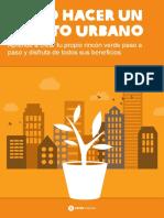 Cómo hacer un huerto urbano_Oxfam Intermon 1 Ed.pdf