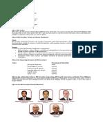 BPI Trade FAQs