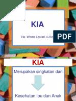 KIA (1).pptx