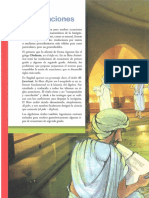 ECUACIONES CUADRÁTICAS PPR TANTEO 1.pdf