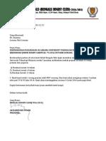asrama jrc.pdf