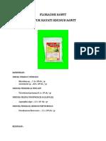JUAL..! WA 0822-2022-8118,JUAL  pupuk untuk sawit di Palembang,SPESIAL  pupuk sawit nasa di Pagar Alam
