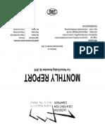 Convention Center 11 30 2018 ff.pdf