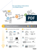 Installation_and_Setup_Instructions.pdf