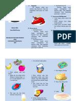 Diit-Hipertensi-Leaflet.doc