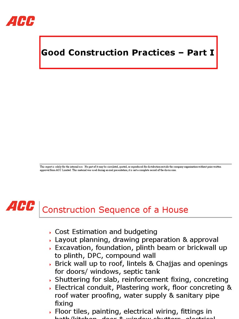 Beautiful Estimate For Electrical Work Mold - Electrical System ...