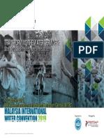 MIWC 2019 - Brochure 1.2