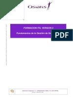 Formacion ITIL web version3-2019.pdf