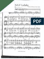 MLF Lullaby.pdf