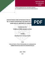 Titulo de Exprtacion de Quinuapdf