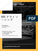 ORD OUTSOURCE- JAPAN - INDONESIA.pdf