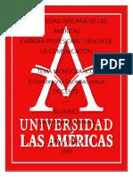 SOCIOLOGIA EL HOMBRE Y LA SOCIEDAD ACTUAL.docx