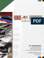 bookweb-new.pdf