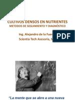 Cultivos Densos en Nutrientes Ppt