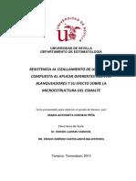 RESISTENCIA AL CIZALLAMIENTO RESINA.pdf
