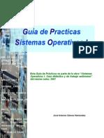 Guia_0910_SO1 1
