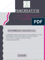 Pancreatitis (2)