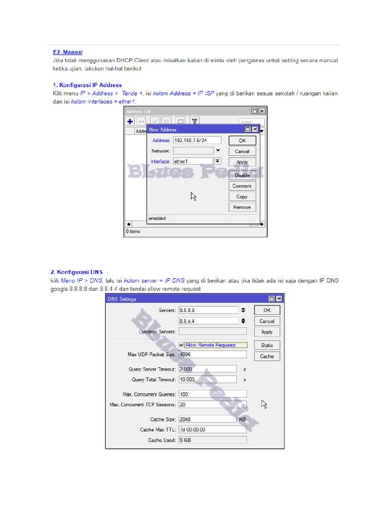 Tutorial Manual Edit 10