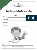 65 Lecturas cortas para infantil(1).pdf