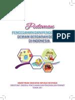 Isi Buku DBD 2017.pdf