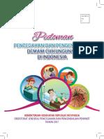 Isi Buku Chikungunya.pdf