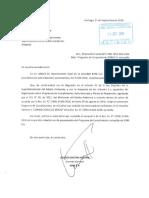Programa de cumplimiento KDM refundido que incorpora correcciones de oficio.pdf