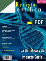 Revista Digital Biología