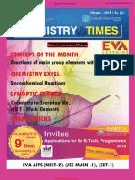 Tirthaji S.B.K. Agarwala v.S.-vedic Mathematics or Sixteen Simple Mathemat