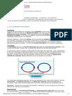 3.Transferts thermiques, flux thermique, résistance thermique.pdf