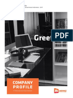 companyprofile_pages 2017.pdf