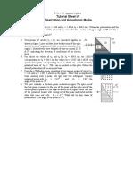 2018Tut6.pdf